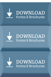 Download forms and brochures