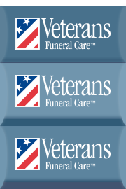 Veterans Funeral Care Cremation Options