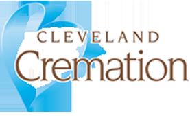 Cleveland Cremation Logo