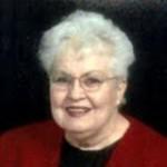 PatriciaRuthPiecuch