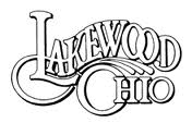 cremation services, Lakewood