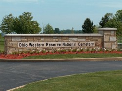 Cleveland-Cremation-Veterans-Cremation-Services