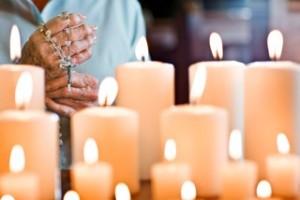 Cleveland-Cremation-Cremation - Catholics