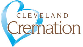 Cleveland -Cremation- Not a traditional funeral home
