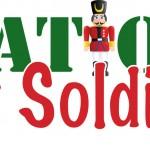 Toy Soldier logo RGB
