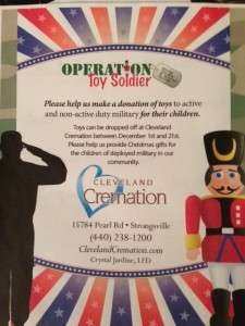 Operation-Toy -Soldier-Cleveland-Cremation