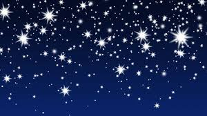 Name a Star after your loved one.