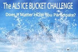 Als-Ice-Bucket-Challenge - Cleveland-Cremation