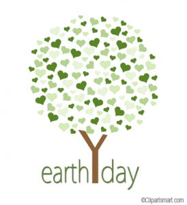 earth-day-hearts-Cleveland-Cremation