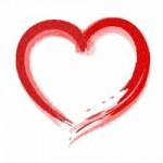 heart draw 311761