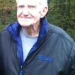 William Jordan Sr. Obit Pic