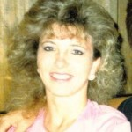 Debra Littleton