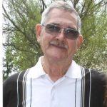 Joe Kruzel