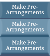Make Pre-Arrangements