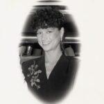 Mary Kanieski photo 1